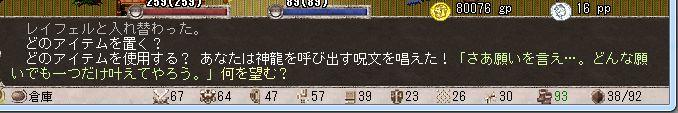 WSS000153.JPG