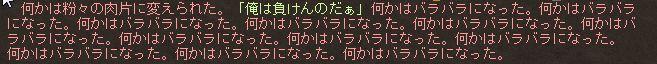 WSS000139.JPG