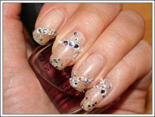 nail35.jpg