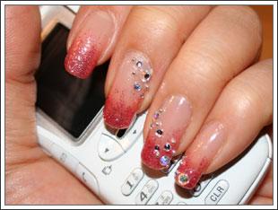 nail36.jpg
