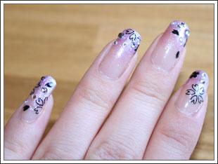nail41-1.jpg