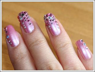 nail060409-2