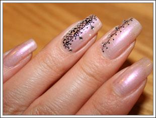 nail060411-1