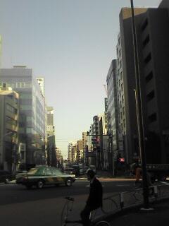 20060112_103434.jpg