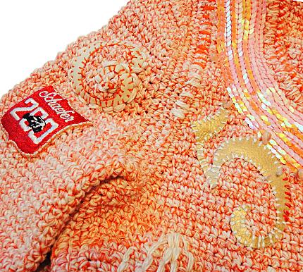ciciko knit