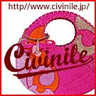 チビナイル オシャレなクロコダイルバッグ!可愛いクロコダイル!チビナイル
