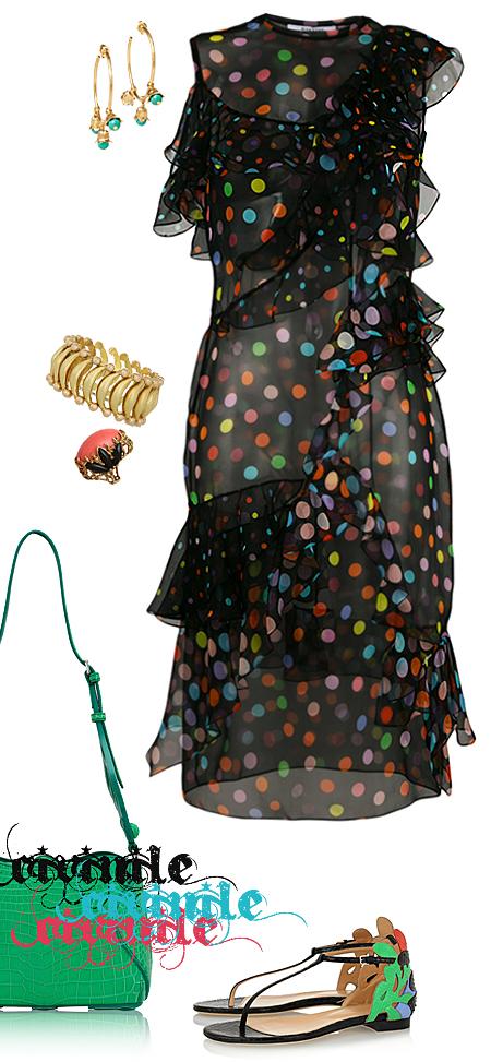 Givenchyおしゃれなクロコダイルバッグチビナイル お洒落なクロコダイルバッグ 会員様限定クロコダイルバッグチビナイルカシミヤ 上質のクラスカジュアル チビナイルカシミヤ販売 おしゃれなクロコダイルバッグチビナイルジュピターショップチャンネルチビナイル