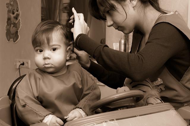 hairdresser-659146_640.jpg