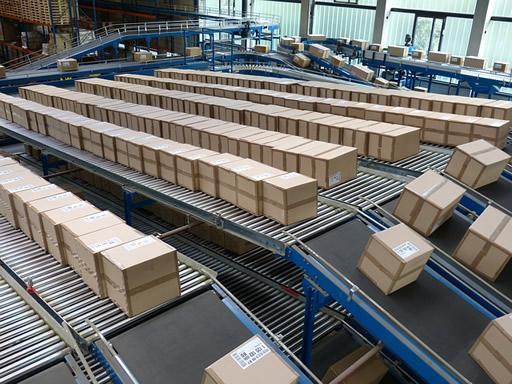 logistics-852936_640_2.jpg