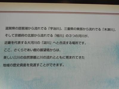 DSCN0679.JPG