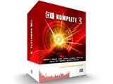 KOMPLETE3