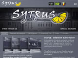 Sytrus2
