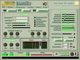 Jamstix1.4