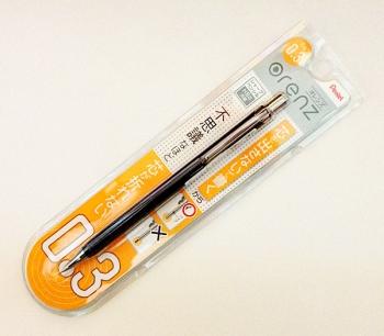 「オレンズ」orenz0.3mm 芯タイプ