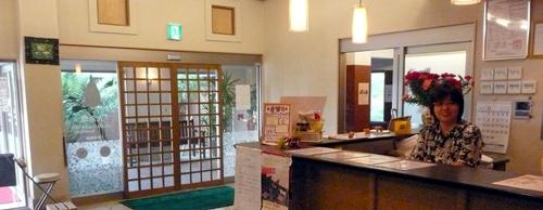 東予温泉癒しのリゾート01.jpg