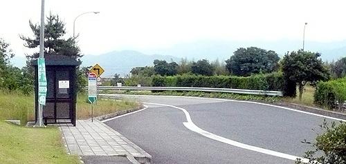 高速阿波パーキングエリア.jpg