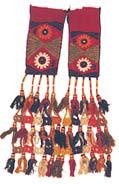 アフガニスタンの失われた刺繍needlework02.jpg