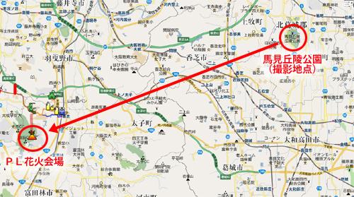 撮影地点地図.jpg