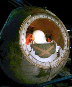 ヴォストーク帰還用カプセル_本物です.jpg