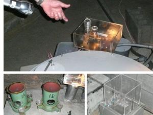 屯鶴峰地震観測所機器.jpg