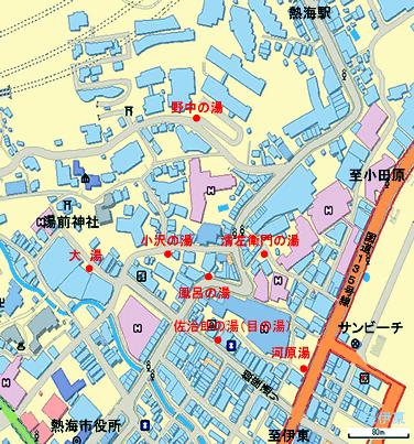 七湯めぐり地図.jpg