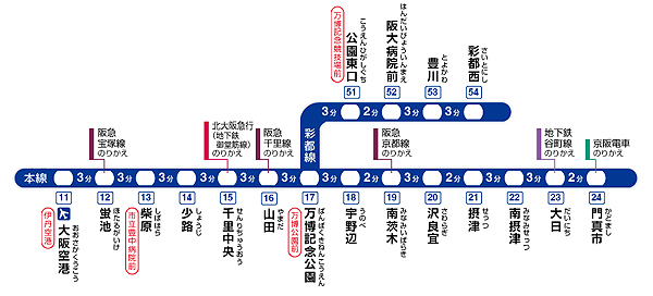 [モノレール路線図].jpg