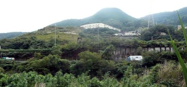 明神山.jpg