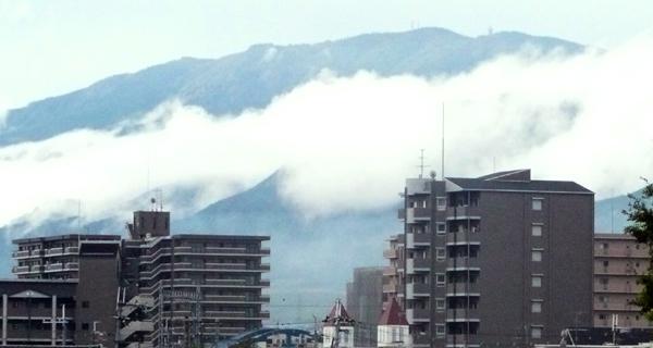 五位堂から見る葛城山.jpg