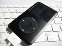 iPod復活