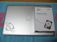 MacBookProHD