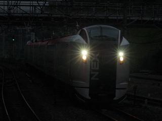 2009/10/01-04