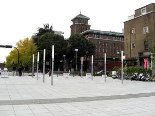 2010/11/20-11