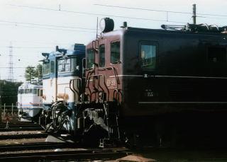 2010/12/25-03