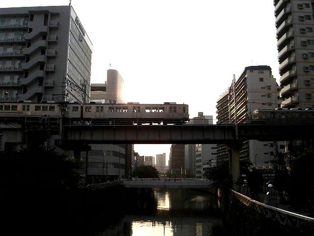 20140621-01
