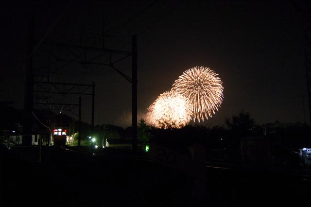 20090815武蔵大和