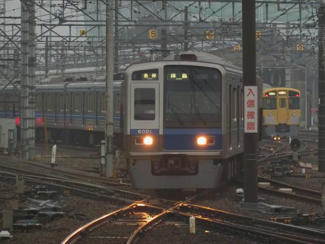 20170302-西武6000系