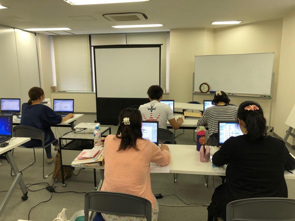 9月養成講座写真2.jpg