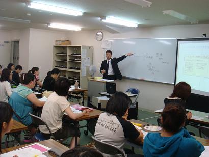 認定職業能力開発校一覧/長野県