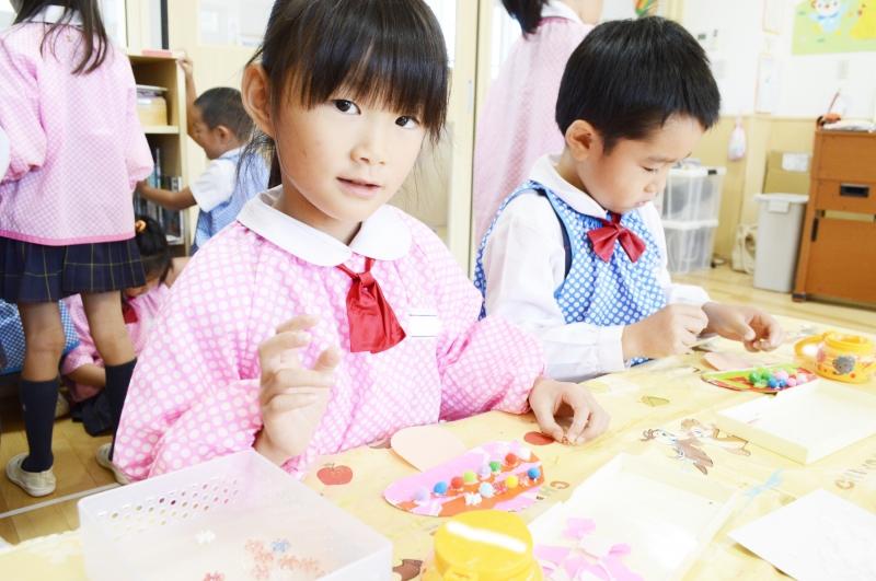 簡単 折り紙 折り紙 ひよこ 折り方 : divulgando.net