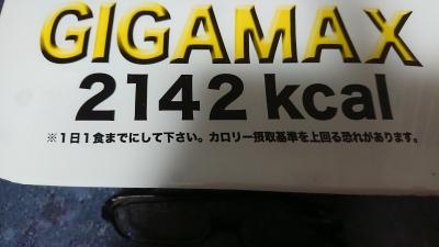 DSC_1191.JPG