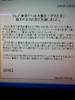 20061219_150172.jpg