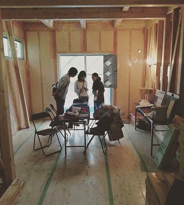 R+house一宮西 岐阜県
