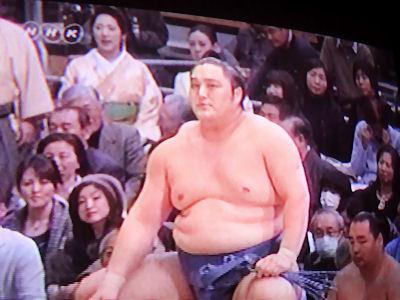 相撲 九州場所 02