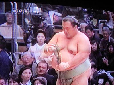 相撲 九州場所 03