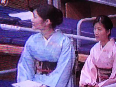 相撲 九州場所 04