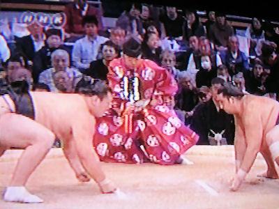 相撲 九州場所 06