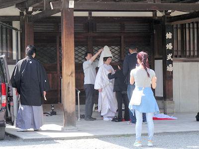 豊國神社 06