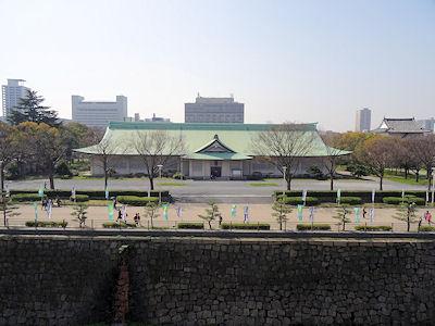 豊國神社 07