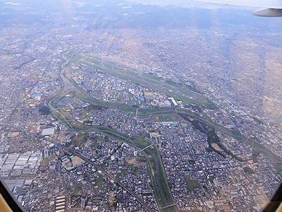 伊丹空港 大阪 06