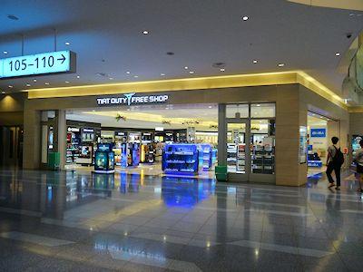 羽田空港 04